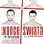 Premiera spektaklu KOŃCE ŚWIATA - Teatr HOTELOKO