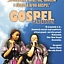 Koncert Spotkanie z muzyką, tańcem i kulturą Afro-Gospel