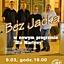 Koncert zespołu Bez Jacka