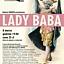 Lady Baba kabaret na dzień kobiet!