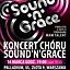 16.03.12 Sound n Grace, finalista Mam Talent, w Palladium!