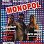 Zapraszamy na koncert zespołu Monopol!