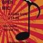 MUSIC OPEN MIC w herbaciarni Herba - Thea