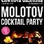 Tanecznie z Molotov Cocktail Party w Chwili