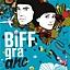 BiFF w duecie na bankiecie - koncert!