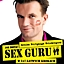 Jak zostać Sex Guru