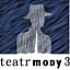 Teatr mody 3