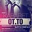 Kabaret OT.TO - koncert w Galerii Czajka Dorum Art