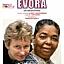In Memoriam: Cesária Évora