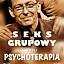 Seks grupowy czyli psychoterapia