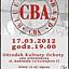 C.B.A. BLUES ROCK Band
