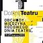 Dotknij Teatru 2012- Obchody Międzynarodowego Dnia Teatru