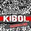 Kibol