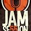 WARSAW JAM SE55ION w każdą środę | klub 55