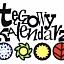IX Międzynarodowy Konkurs Plastyczny Dzieci i Młodzieży Tęczowy Kalendarz