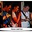ROCKowe Wtorki w Mocca Music Club