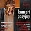 Muzyczne Spotkania Na Wzgórzach Krzesławickich