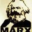 Kreacje Krytyczne: Marksizm i literatura - nowe perspektywy