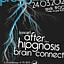 ProGGnozy 2 Koncert: BRAIN CONNECT, HIPGNOSIS, AFTER...