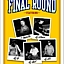 Old School Skate Party ALL STARS: The Final Round