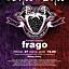 No to FRAGO!