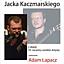 Koncert pieśni Jacka Kaczmarskiego z okazji 55. rocznicy urodzin artysty