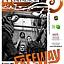 Z cyklu Muzyczne Inhalacje: koncert zespołu Freeway Quintet