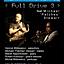 Henryk Miśkiewicz FULL DRIVE 3 feat. Michael Patches Stewart