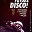 Future Disco !