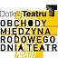 Dotknij Teatru w Teatrze Małym