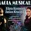 Koncert Magia Musicalu