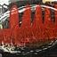 Pochwała niekonsekwencji Leszek Kołakowski, Pochwała niekonsekwencji. Pisma rozproszone z lat 1955-1968, red. Zbigniew Mentzel, Puls, Londyn 1989, wyd. II Londyn, 2002.