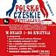 POLSKO-CZESKIE PRZYCIĄGANIE