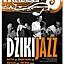 Z cyklu Muzyczne Inhalacje: koncert zespołu Dziki Jazz.