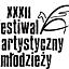 Zgłoszenia do XXXII Festiwalu Artystycznego Młodzieży