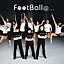 FootBall@...