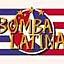 114.04 Bomba Latina Especial w Salsa Libre