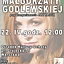 Recital Małgorzaty Godlewskiej