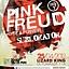 KRAKOWSKA SCENA MUZYCZNA: Pink Freud & Sublokator