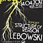 ProGGnozy 3 Koncert: STRUCTURE OF REASON, LEBOWSKI