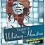 -- wpisz tytuł --Tribute to Whitney Houston by Marek Sierocki w klubie Baroque