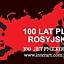 100 lat plakatu rosyjskiego