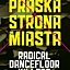 Electro Praska Strona Miasta vol.4
