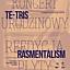 TE-TRIS koncert urodzinowy & RASMENTALISM