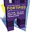 FORTIFIED Vol. 2
