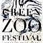 Green ZOO Festival 2012