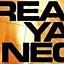 Break Ya Neck!