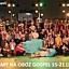 OBÓZ GOSPEL 15-21 LIPCA 2012 R.