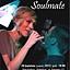 Koncert zaspołu SOULMATE