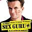 Jak zostać Sex Guru - Tomasz Kot